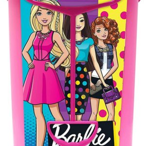 barbie doll toys
