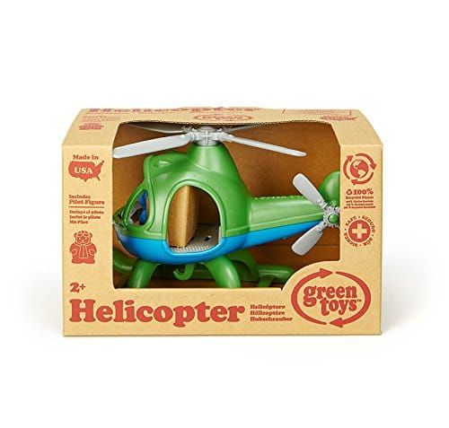 green-toys-helicopter