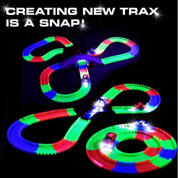 Glow Race_bestalltoys.com