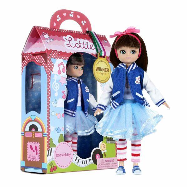 lottie doll_bestalltoys.com