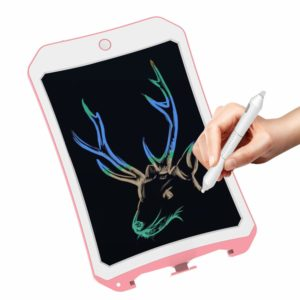Digital Drawing Tab For Kids