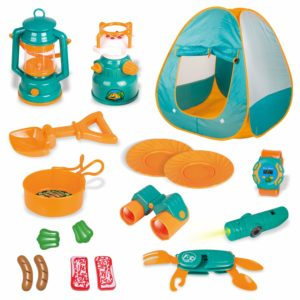 Best Outdoor Toys Set for Kids