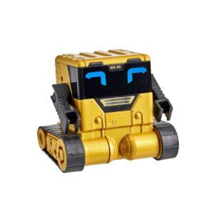Really Rad Talk Robot - Mibro Gold