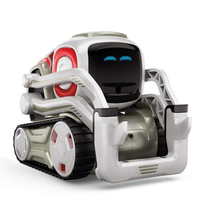 Educational Toy Robot