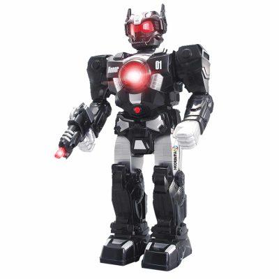 Walking Robot Toy